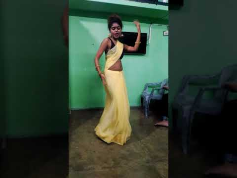 Super girl from China dance by Pakhi Singh😊