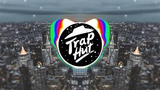 BIG SHAQ - MANS NOT HOT (2Scratch Trap Remix) [Trap Hut]