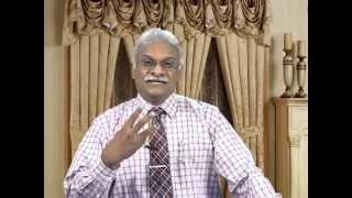JEEVAN JAL TV