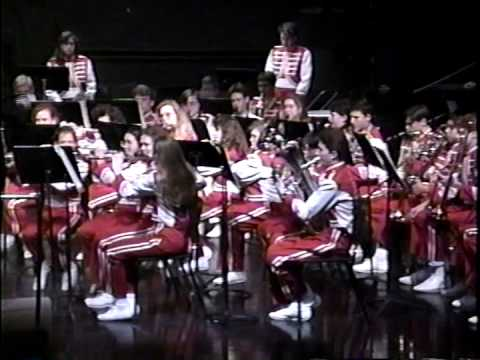 Plainview High School band searching for stolen trailer |Plainview Band