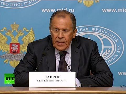 Картинки по запросу Пресс-конференция Сергея Лаврова