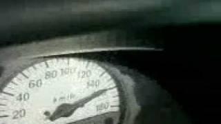 Vitz-160km.mp4