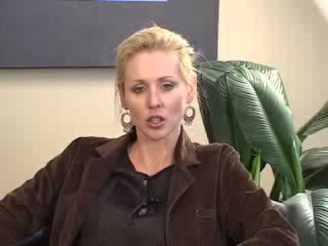 Rhinoplasty, Lip Enhancement Video Story
