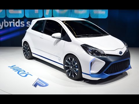 2017 toyota auris hybrid touring sport full review youtube. Black Bedroom Furniture Sets. Home Design Ideas