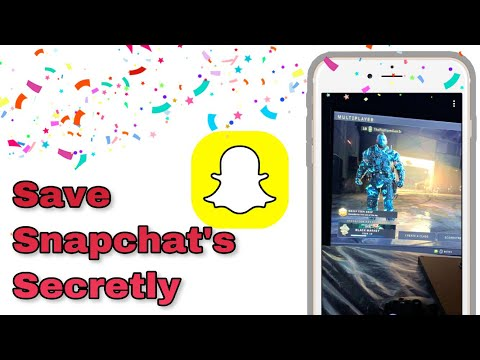 How to view snapchat stories on pc