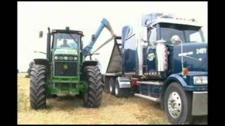 Luymes Farms 2010