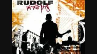 Let it Rock - Kevin Rudolf Ft. Lil Wayne - In the City