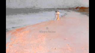 Knudåge Riisager: Symphony No 1, op 8 (1925)