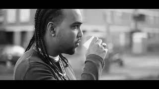 G-no ft. Da-sill - Verliefd Op Een Ander (Officiële Videoclip)