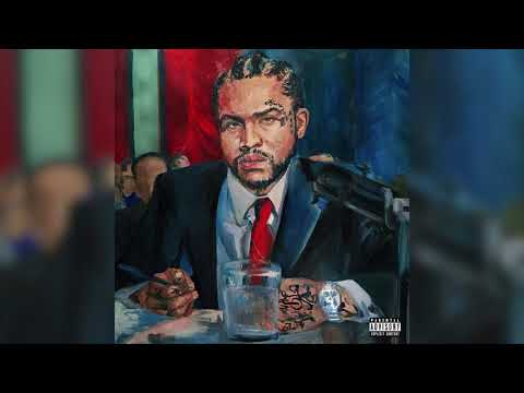 Dave East & Harry Fraud – Just Another Rapper