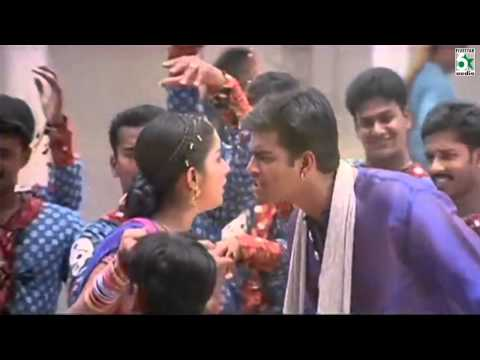 Run Tamil Movie | Ichuthaa Ichuthaa Song | Madhavan | Meeraasmine