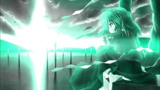 Nightcore - Sending Out An S.O.S.