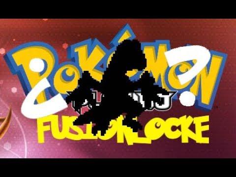 Pokemon Fusion Hardlocke Ep07 La Evolucion De Treegon Youtube