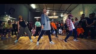 Baixar Apenas Dance - Scooby Doo Pa Pa DJ kass | Ankit Sati Choreography