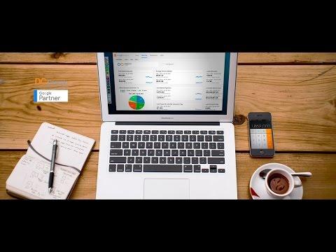 Google Analytics o que é e para que serve?