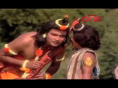 Ber Hanuman Help The Vishwakarma Dev in Jai Jai Jai Bajrangbali Full Episode HD thumbnail