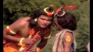 Ber Hanuman Help The Vishwakarma Dev in Jai Jai Jai Bajrangbali Full Episode HD