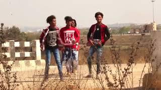 dil ke kair dele chitir bitir nagpuri dance by od groupdil ke kair dele chitir bitir nagpuri dance