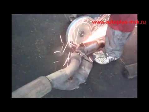 Видео Сервис по ремонту бытовой техники