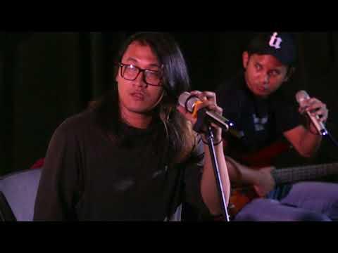 Acoustical Musical Band Performance   Classmates Johor Bahru   TEDxUSMC