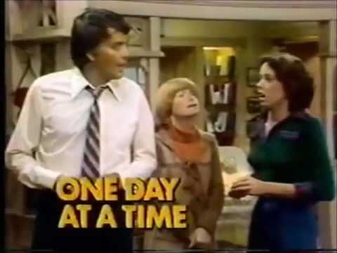 Download CBS Promo M*A*S*H & One Day at a Time (1977)