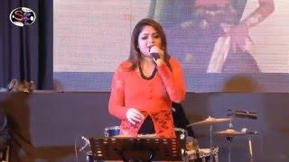 Aaja Aai Bahar | Mayur Soni | Sadhana | Lata Mangeshkar | Shankar Jaikishan | Rajkumar Song