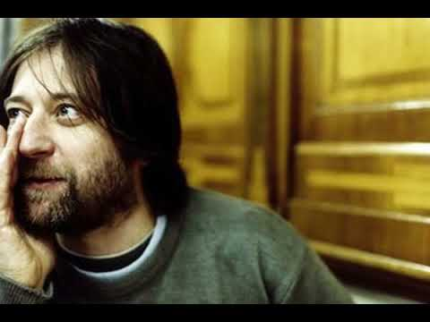 King Creosote - Nothing Compares To You