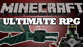 Minecraft | межі Виживання | Ремонт покрівлі - 088... | Ep.5 | с. 1 |