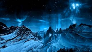 Frank Bridge - Mid of the Night, symphonic poem (1904)