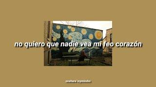 Download Mp3 I Don't Think I'm Okay - Bazzi // Sub. Español