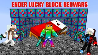 mini-game-ender-lucky-block-bedwars-cu-c-lo-n-chi-n-trong-u-tr-ng-bedwars-c-a-noob-team