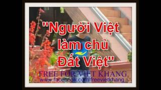 Anh la ai - Viet Khang (chế phần 2) Viet Trung