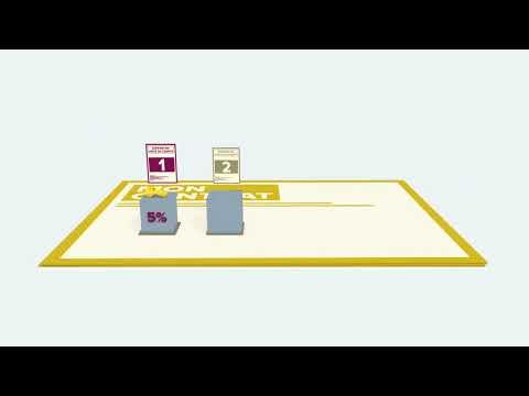 Comment fonctionne l'arbitrage automatique d'une assurance vie Sécurisez vos plus values avec une o