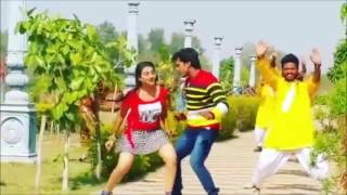 Dilwala Bhojpuri Movie Songs Loaction II Khesari Lal Yadav, Aksahra Singh