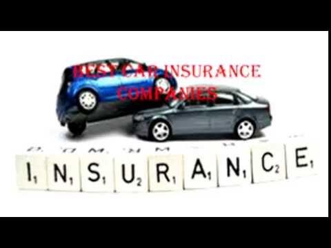Car Insurance Companies Springfield Ma