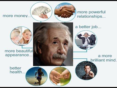 Millionaire Mindset Success Story/Subliminal Affirmations/POSITIVE LOA/Manifesting Prosperity/Wealth