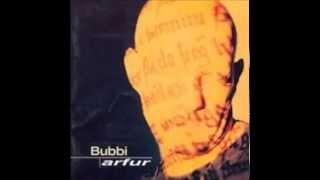 Bubbi Morthens - Þú veist það núna (Englar Alheimsins)