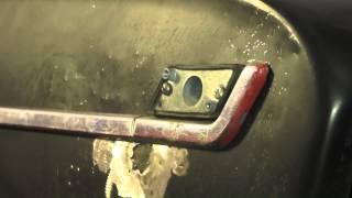 видео Наши рекомендации по тюнингу ВАЗ 2106