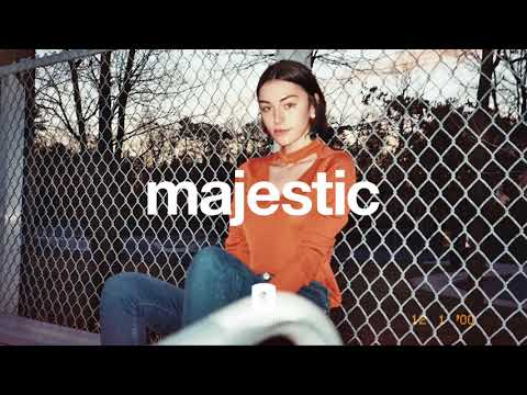 tokimonsta-don-t-call-me-feat-yuna-alexander-lewis-remix-majestic-casual