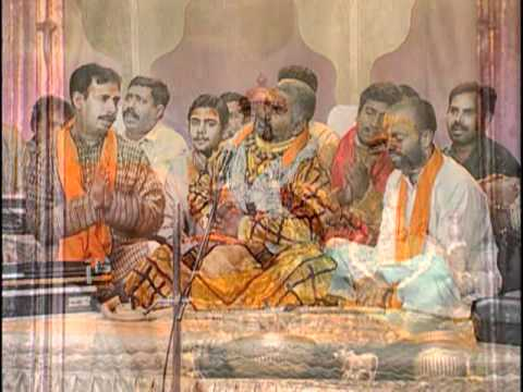 Tere Bina Dildar Mera Dil Nahin [Full Song] Shyam Sapne Main Aata Kyun