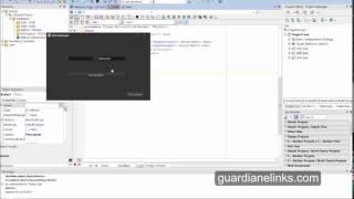 RAD Studio XE8 Урок Как сделать регистрацию в database