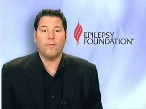 Greg Grunberg of NBC's Heroes