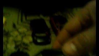 ваз 2112 купе камуфляж и моя коллекция