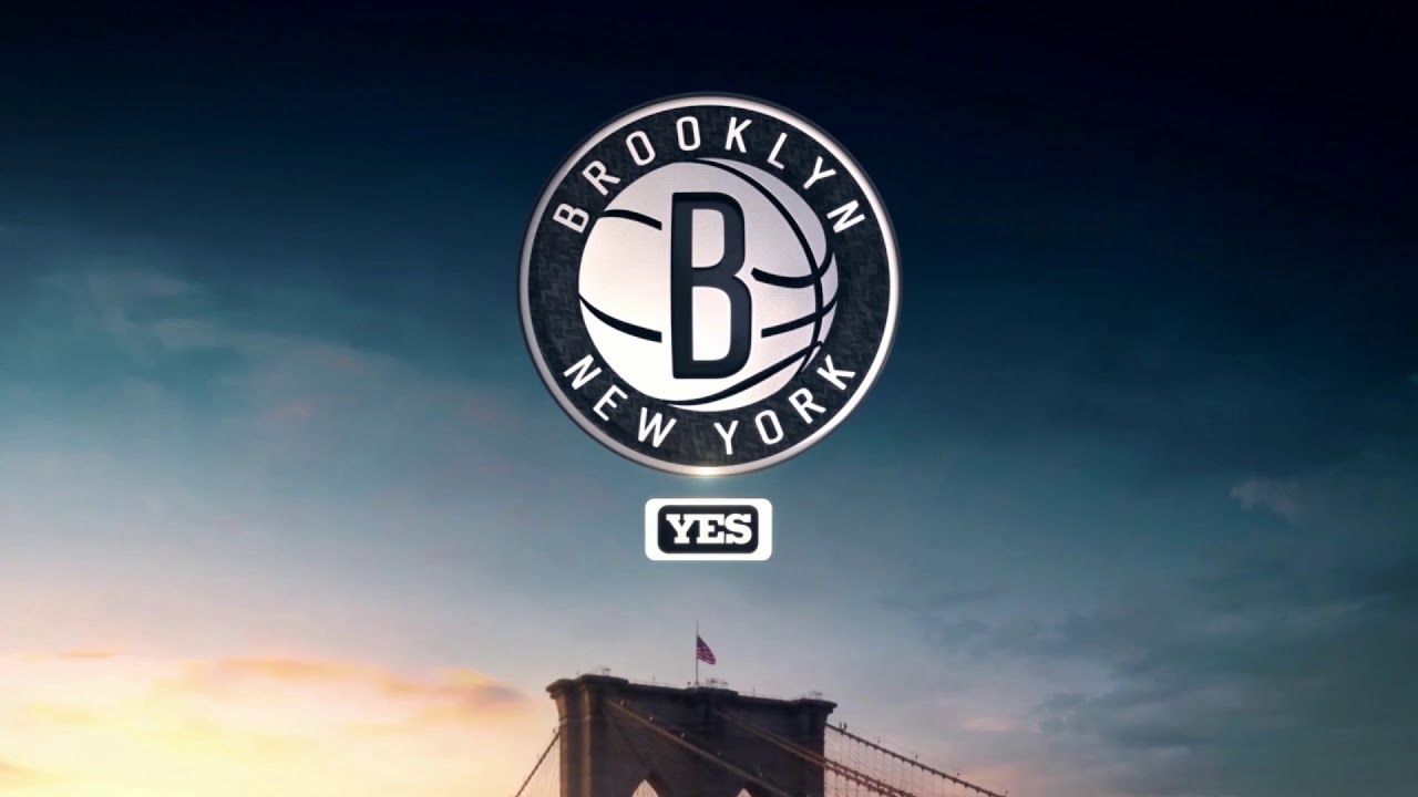 Brooklyn Nets on YES Network Game Intro