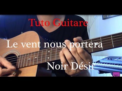 Baixar guitare facile download guitare facile dl m sicas - Tablature le vent nous portera ...