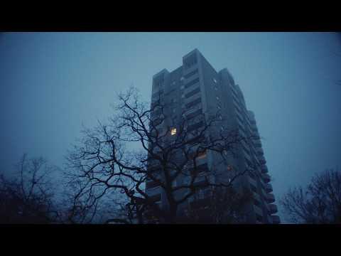 Ein Sommer im Rosenhaus YouTube Hörbuch Trailer auf Deutsch