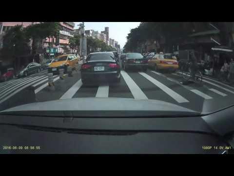 計程車違規載客