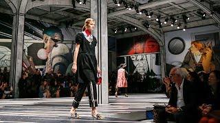 Prada   Spring Summer 2018 Full Fashion Show   Exclusive