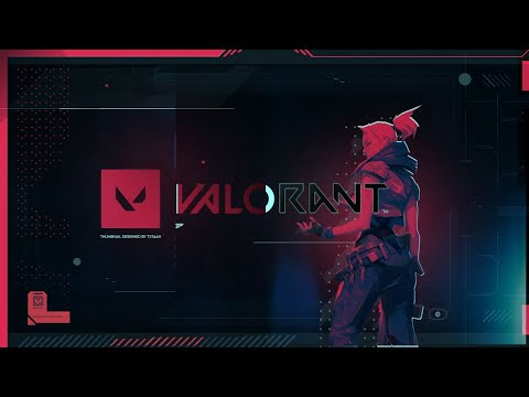 Done with Minecraft | Its time for VALORANT