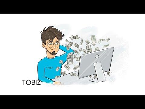 Как сделать онлайн оплату на сайте. Подключаем сервис онлайн оплаты Robokassa